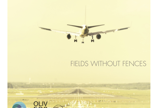 Oliver Schories - Fields Without Fences