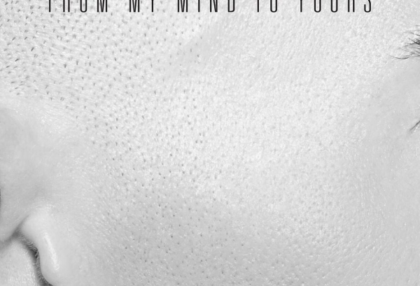 Richie Hawtin - From My Mind To Yours