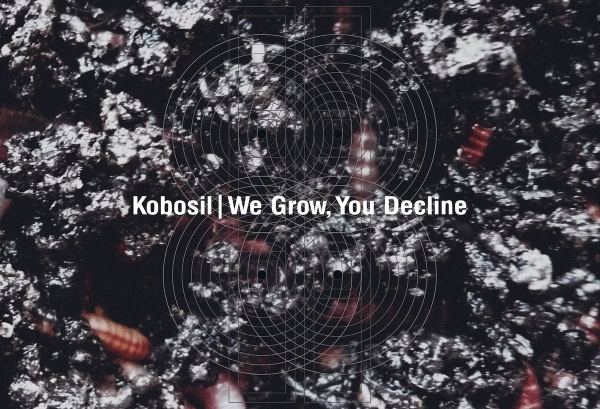 Kobosil – We Grow, You Decline