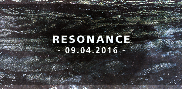 09.04.2016 – Resonance V – AJZ, Chemnitz