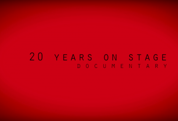 Dapayk – 20 Years on Stage Documentary
