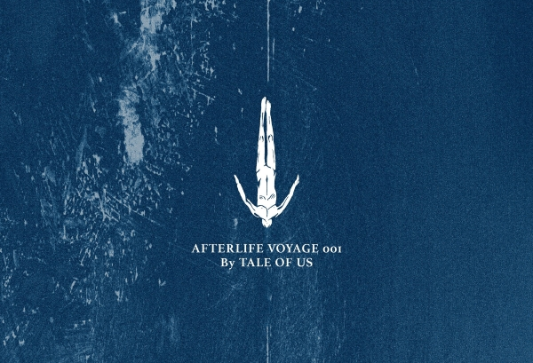 "Tale Of Us launchen ihre ""Afterlife Voyage"" Podcast-Serie"