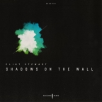 Clint Stewart - Shadows on the Wall EP (Second State)