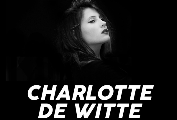 Essential Mix: Charlotte de Witte