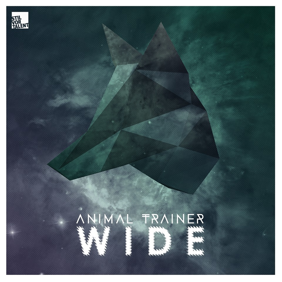 Animal Trainer - Wide