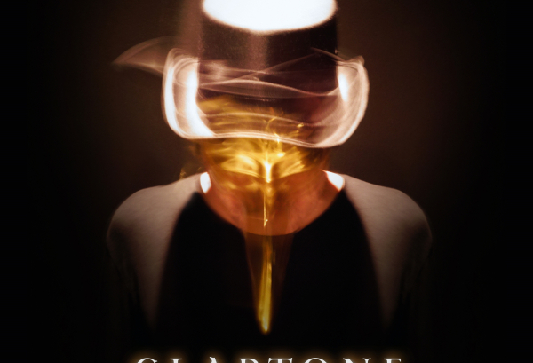 Claptone - Ghost